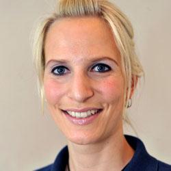 Claudia Maass Zahntechnikerin