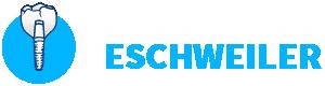 Zahnarztpraxis Eschweiler